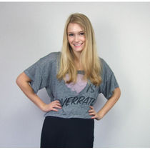 shop local celebrity clothing