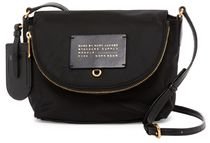 Marc by Marc Jacobs Nylon Shoulder Bags
