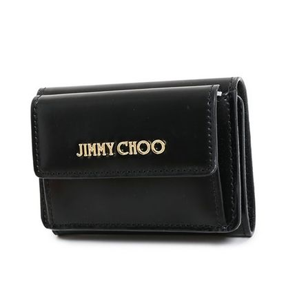 Bifold wallet NEMO SBK color BLACK - black