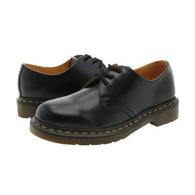Dr Martens Eagle EMS free shipping R11838002
