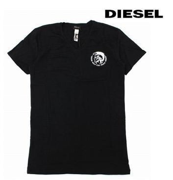 DIESEL More T-Shirts T-Shirts 3