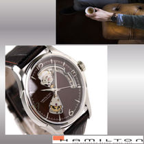Hamilton Mechanical Watch Watches Watches