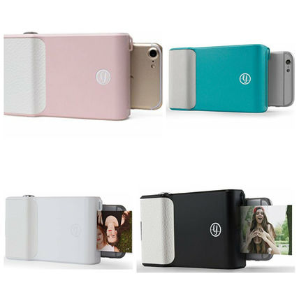 Home Party Ideas Smart Phone Cases