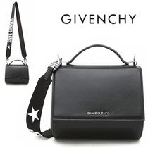 GIVENCHY PANDORA Shoulder Bags