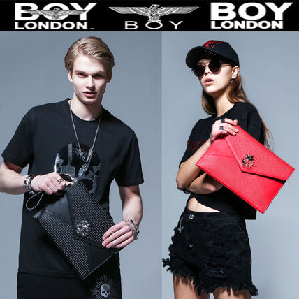 New product Unisex clutch bag