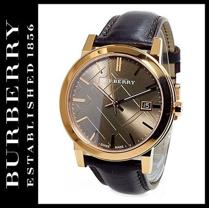 Mens Watches & Jewelry