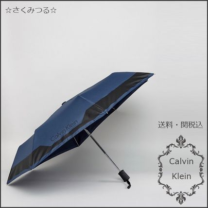 LAGO folding umbrella