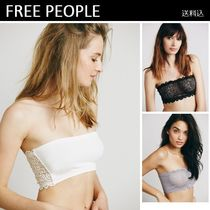 Free People Lace Bras