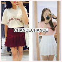 CHANCECHANCE T-Shirts