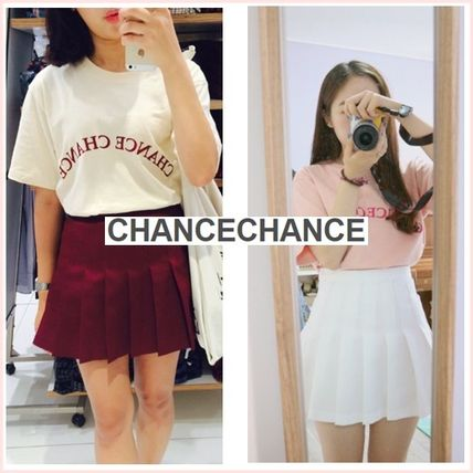 CHANCECHANCE