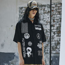 ANOTHERYOUTH Shirts & Blouses