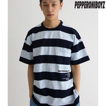 pepperoniboyz T-Shirts