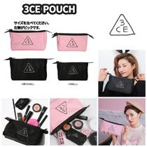 3 CONCEPT EYES Pouches & Cosmetic Bags