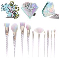 UNICORN LASHES Tools & Brushes
