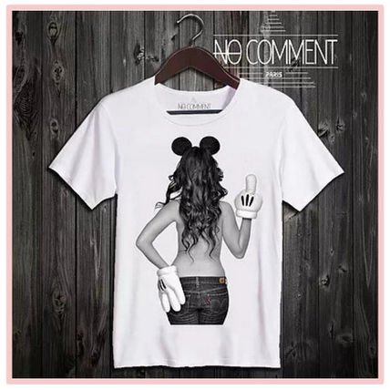 Mickey HIP Women ' s