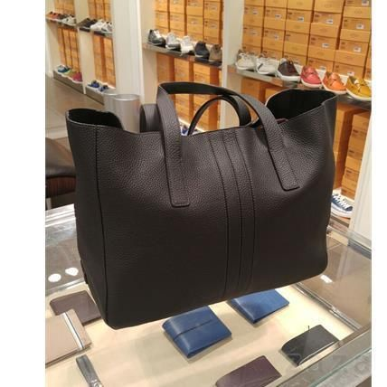 Tod ' s Shopping Tote