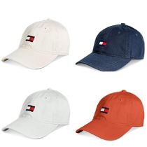 Tommy Hilfiger Women s More Hats   Hair Accessories  Shop Online in ... 8d906e9850