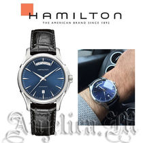 Hamilton Watches Watches