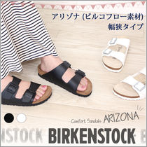 BIRKENSTOCK Casual Style Shoes