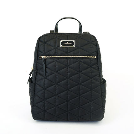 kate spade new york Backpacks