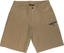 THE NORTH FACE Nylon Street Style Plain Cargo Shorts