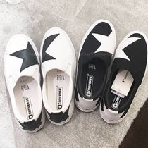 CONVERSE Star Unisex Loafers & Slip-ons