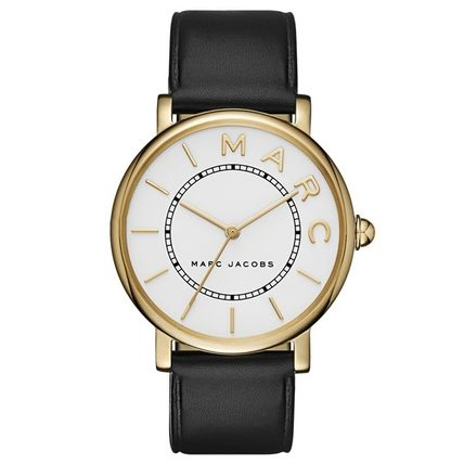 Marc Jacobs watches Ladies Roxy Leather MJ 1532