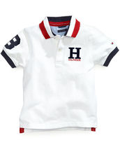 Tommy Hilfiger Petit Kids Girl Tops