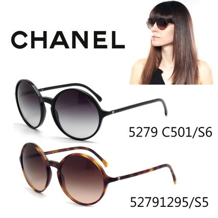 0c5cd3838a7 CHANEL 2009 2018 SS Women s Black Accessories Open Toe Gift Wrapping by the  Personal Shoppers UOMO Flip Flops Kendall Jenner Blake Lively