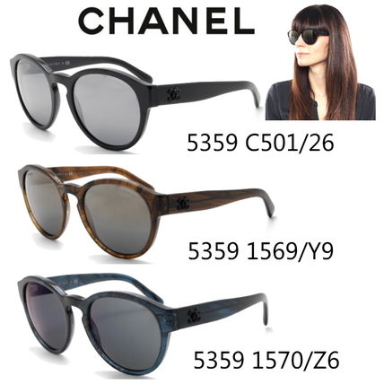 1193d49ba92 CHANEL Online Store  Shop Brown CHANEL Items at the best prices ...
