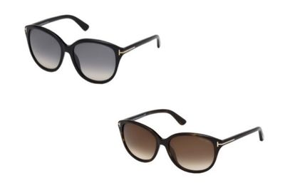 TOM FORD popular model FT0329 Charles sent