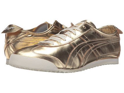 new products b7598 6a1f8 Onitsuka Tiger Low-Top Sneakers