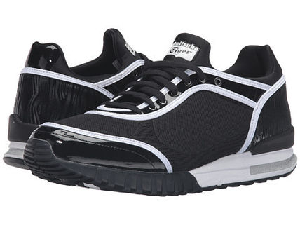 Onitsuka tiger Colorado Eighty-Five RB sneakers SALE