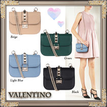 VALENTINO Shoulder Bags
