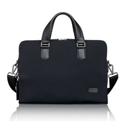 Business & Briefcases