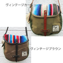 shop will leather goods bags