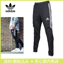 adidas Stripes Pants