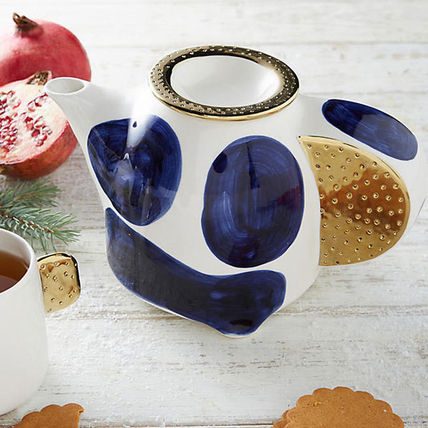 Anthropologie Cups & Mugs Home Party Ideas Cups & Mugs