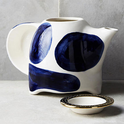 Anthropologie Cups & Mugs Home Party Ideas Cups & Mugs 2