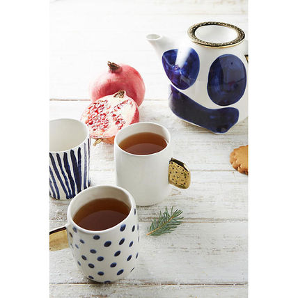 Anthropologie Cups & Mugs Home Party Ideas Cups & Mugs 3
