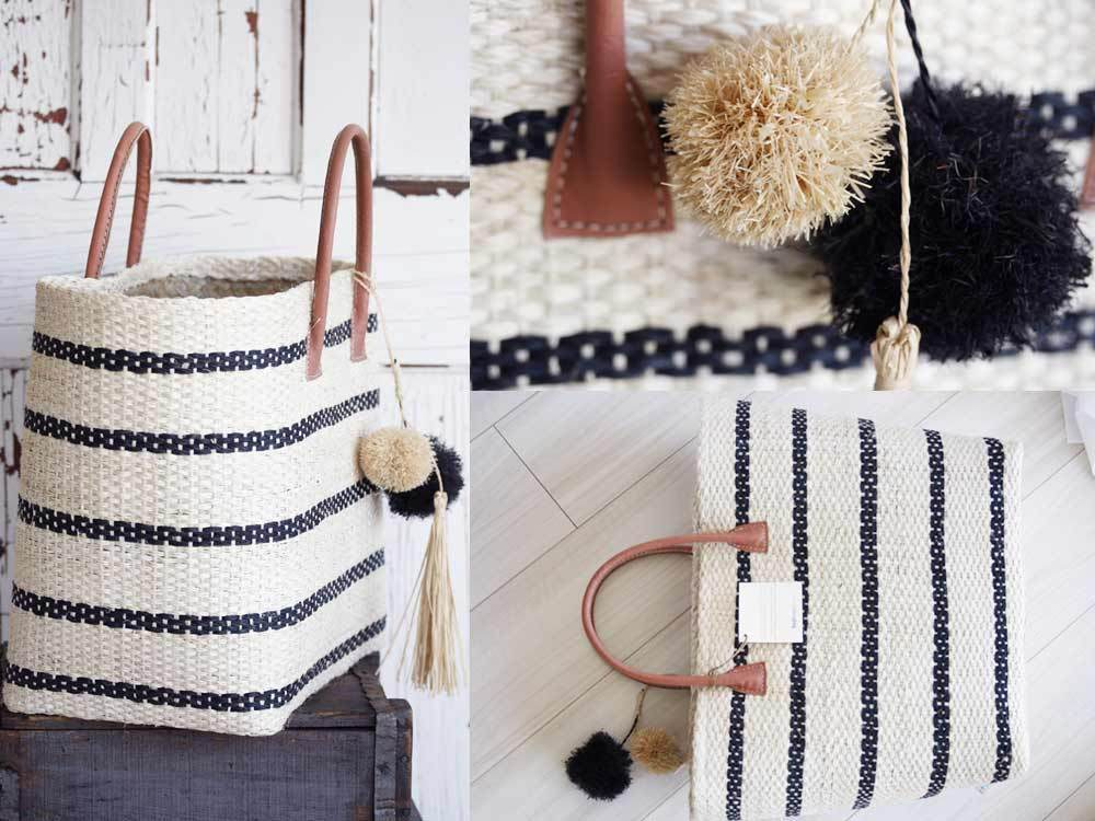 shop hat attack bags