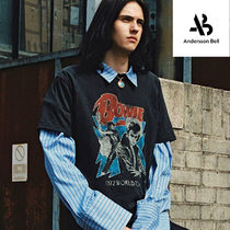 ANDERSSON BELL T-Shirts