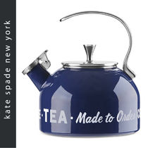 kate spade new york Cookware & Bakeware