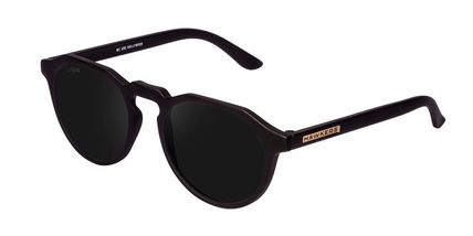 Hawkers Sunglasses Unisex Sunglasses 2 Hawkers Sunglasses Unisex Sunglasses  ... b11be71494