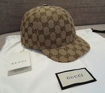 GUCCI Petit Kids Girl Accessories