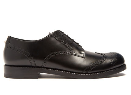 VALENTINO dress shoes