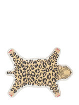 Charlotte Olympia Other Animal Patterns Leather Clutches