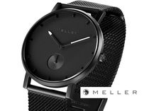 MELLER Analog Watches