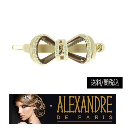 Elegant Style Hair Accessories