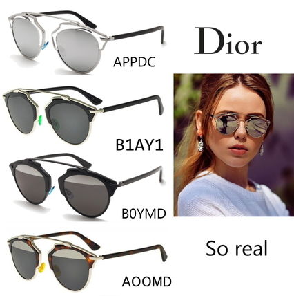 9fd0f59a33 Christian Dior Sunglasses Sunglasses 19 Christian Dior Sunglasses Sunglasses  ...